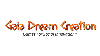 Gaia Dream Creation - Games for Social Innovation